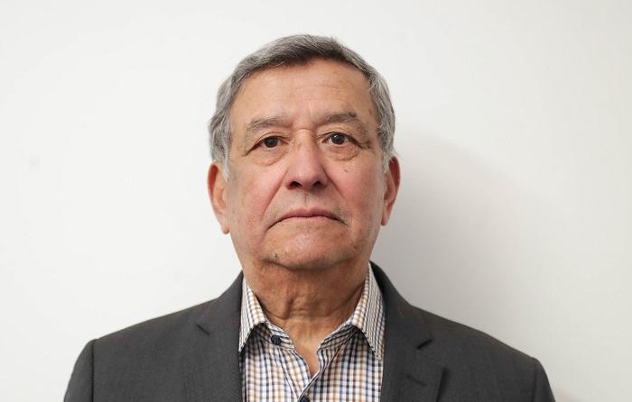 El Grupo Monterrey le cobrará a AMLO