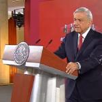 López Obrador ordena reducir computadoras en oficinas públicas