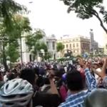México registra 140 agresiones contra periodistas y activistas de DDHH durante pandemia