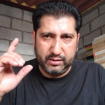 """Captura de """"El Marro"""": golpe a la egomanía de AMLO"""