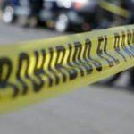 Once muertos deja balacera en Tonalá, Jalisco