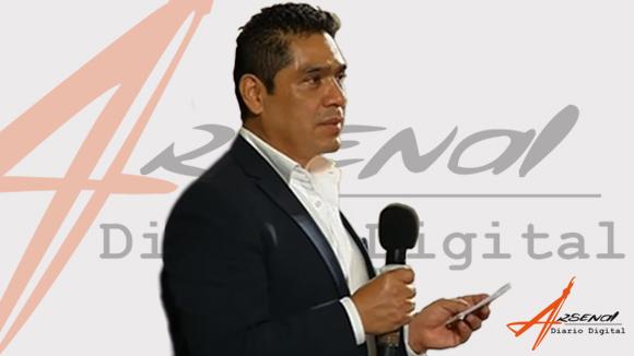 Ángel Juan Sánchez