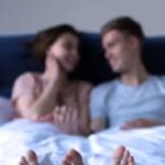 Impulsan iniciativa para eliminar condiciones temporales después de un divorcio para volver a contraer matrimonio