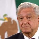 En Caso de García Cabeza de Vaca, López Obrador reconoce ambigüedad de la Suprema Corte