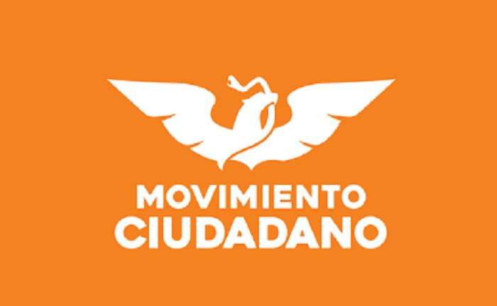 Movimiento Ciudadano desautoriza declinación de Ricardo Bours en Sonora