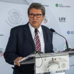 Llama Ricardo Monreal a la prudencia en caso de los científicos acusados por FGR de graves delitos